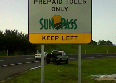 Florida's Turnpike