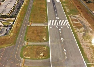 Boca Executive Airport